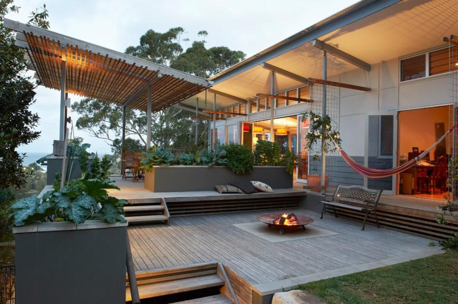 Какой дом выбрать: двухэтажный или одноэтажный