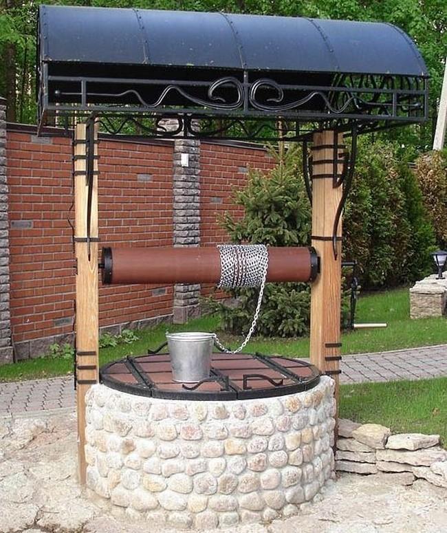 Монтаж систем водоснабжения и отопления